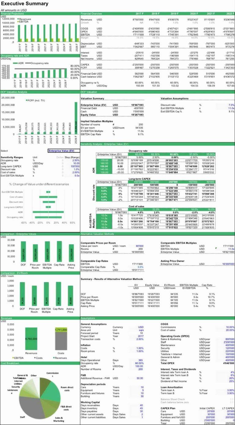 Sheiko Program Spreadsheet With Regard To Sheiko Program Calculator Powerlifting Spreadsheet Day Routine Sheet