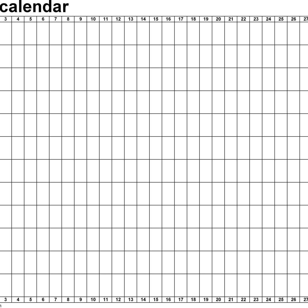 Shift Pattern Spreadsheet Throughout 24 Hour Shift Schedule Template And 4 Team 24 7 Shift Pattern