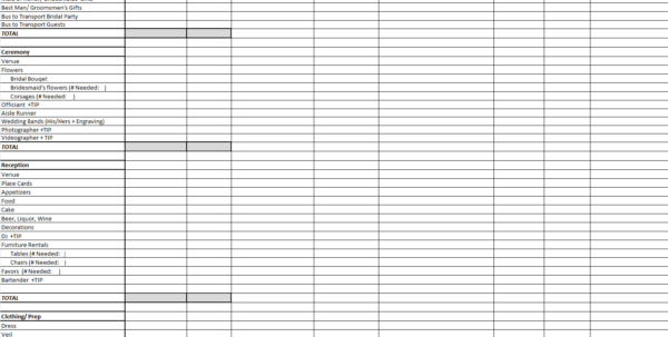 Shoe Inventory Spreadsheet Pertaining To Beverage Inventory Spreadsheet And Wedding Cost Spreadsheet Template