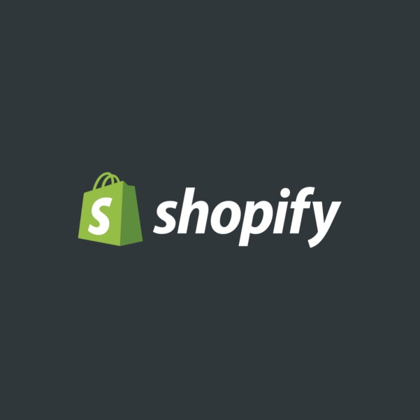Shopify Spreadsheet For Using Csv Files · Shopify Help Center