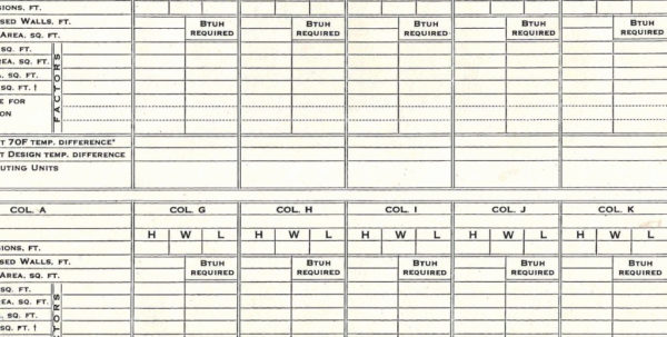 Shoring Design Spreadsheet Inside Shoring Design Spreadsheet – Theomega.ca
