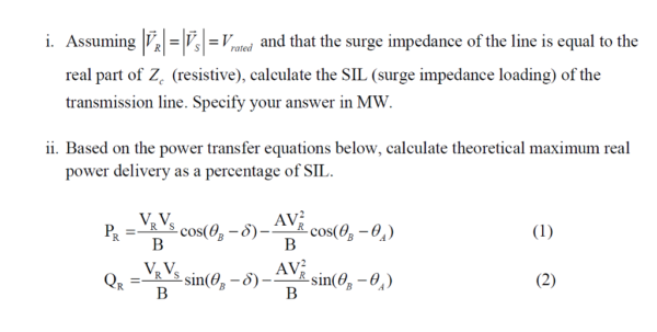 Sil Calculation Spreadsheet With Solved: Part 2: 10 Marks A Calculate The Following Base