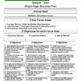 Simple Accounting Spreadsheet For Sole Trader For 40 Lovely Simple Accounting Spreadsheet For Sole Trader  Project