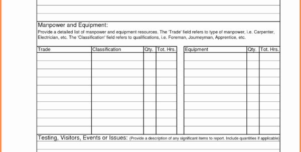 Simple Accounting Spreadsheet For Sole Trader Throughout 40 Lovely Simple Accounting Spreadsheet For Sole Trader  Project