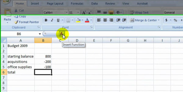 Simple Excel Spreadsheet Throughout Simple Budgeteadsheet In Excel Youtube Home Worksheet Monthly Free