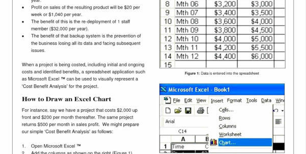 Simple Job Costing Spreadsheet For Simple Job Costing Spreadsheet – Spreadsheet Collections