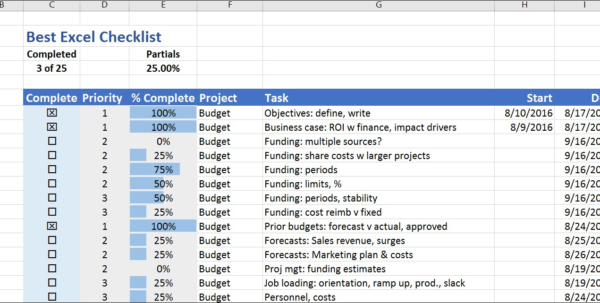 Simple Job Costing Spreadsheet Throughout Simple Job Costing Spreadsheet Beautiful  Askoverflow
