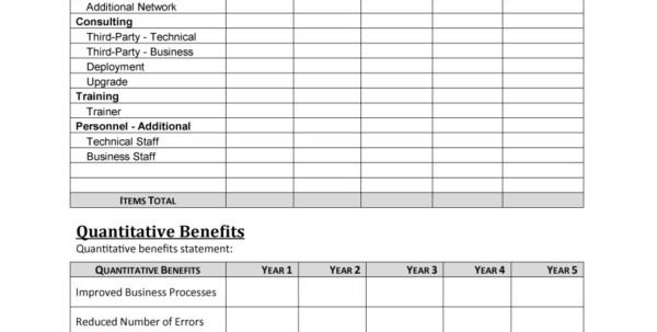 Simple Job Costing Spreadsheet With Job Cost Analysis Spreadsheet  Onlyagame Free Template Picture