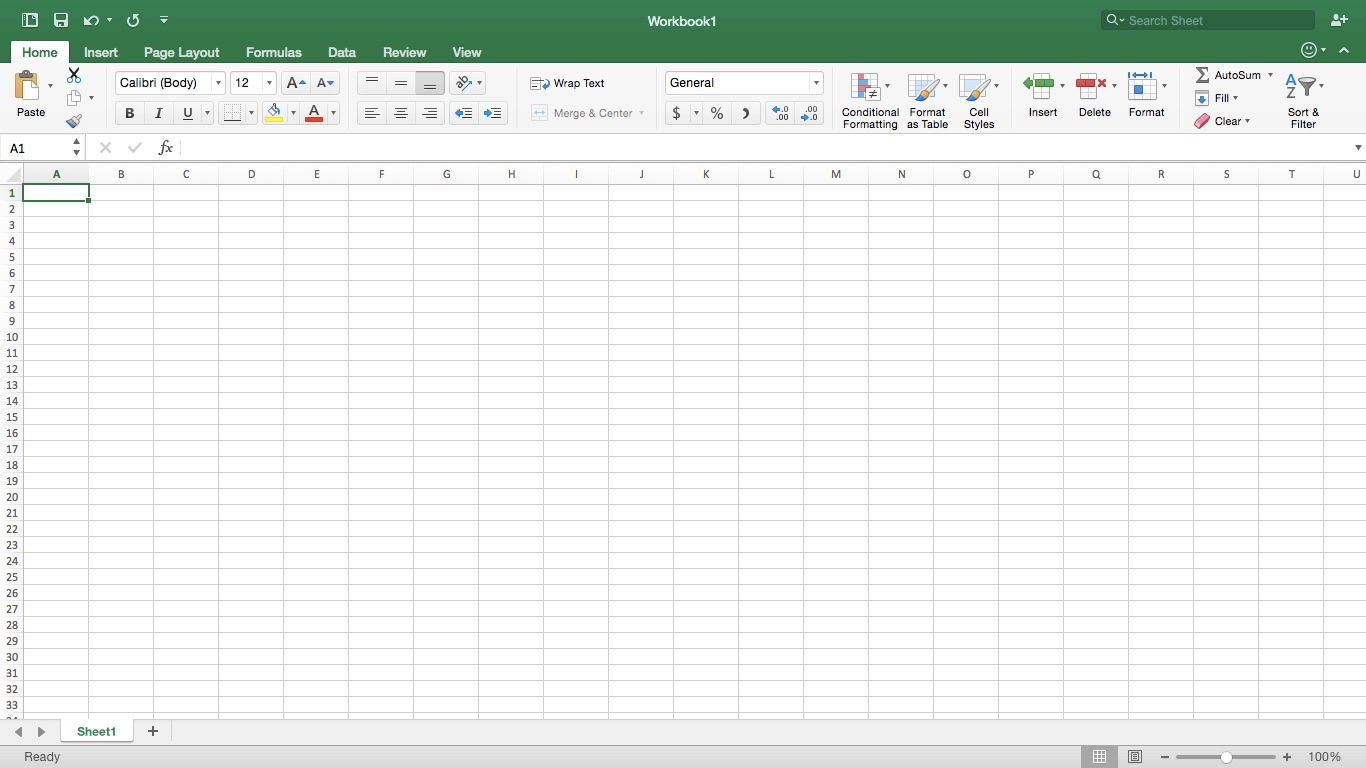 Simple Project Management Spreadsheet Inside Project Management Excel Sheet Download With Simple Template Free