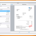 Simple Spreadsheet App For Ipad With Regard To 8  Simple Spreadsheet For Ipad  Credit Spreadsheet