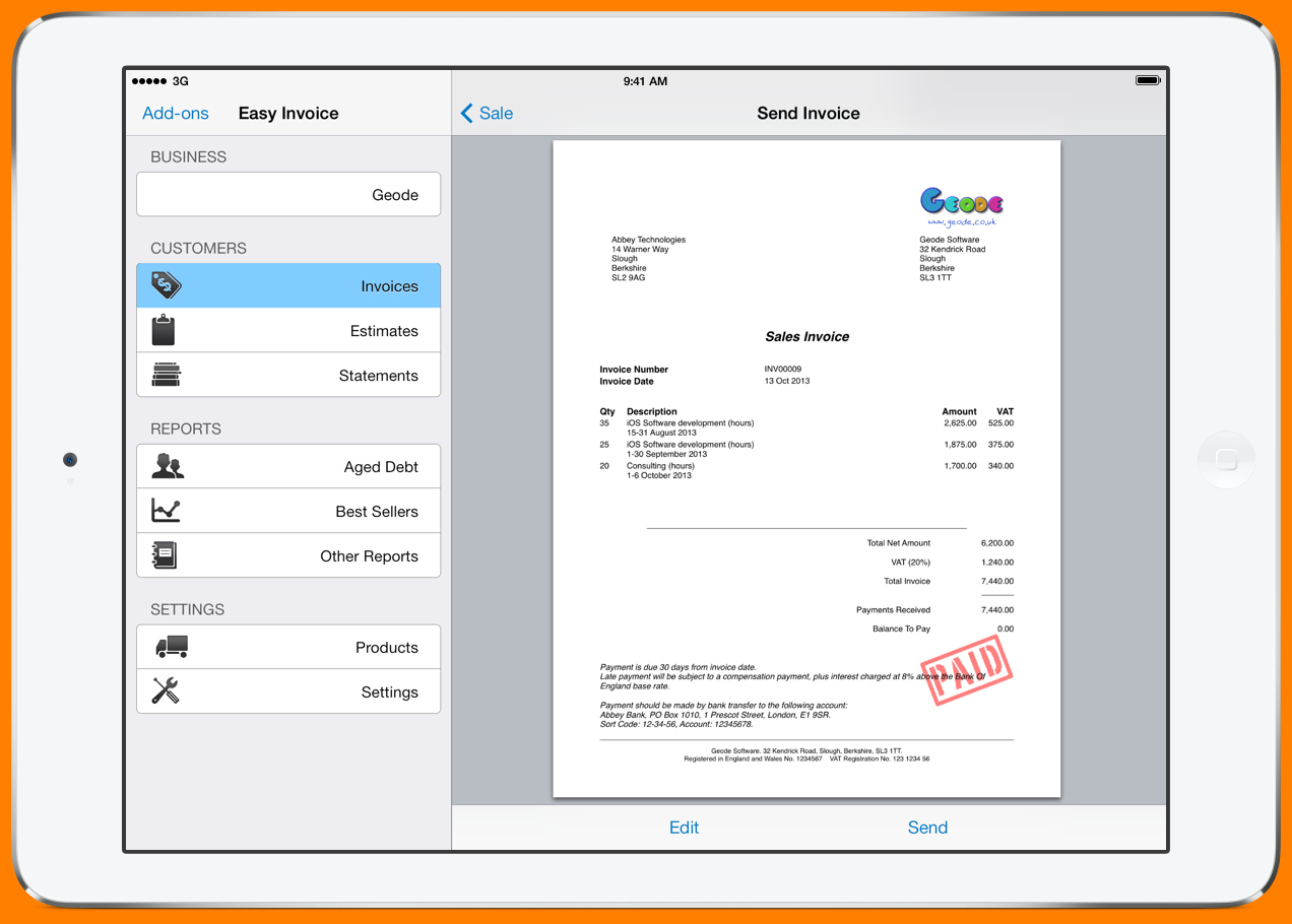 Simple Spreadsheet App For Ipad With Regard To 8+ Simple Spreadsheet For Ipad  Credit Spreadsheet