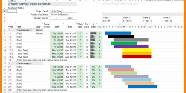 Simple Spreadsheet App For Ipad Within 8  Simple Spreadsheet For Ipad  Credit Spreadsheet