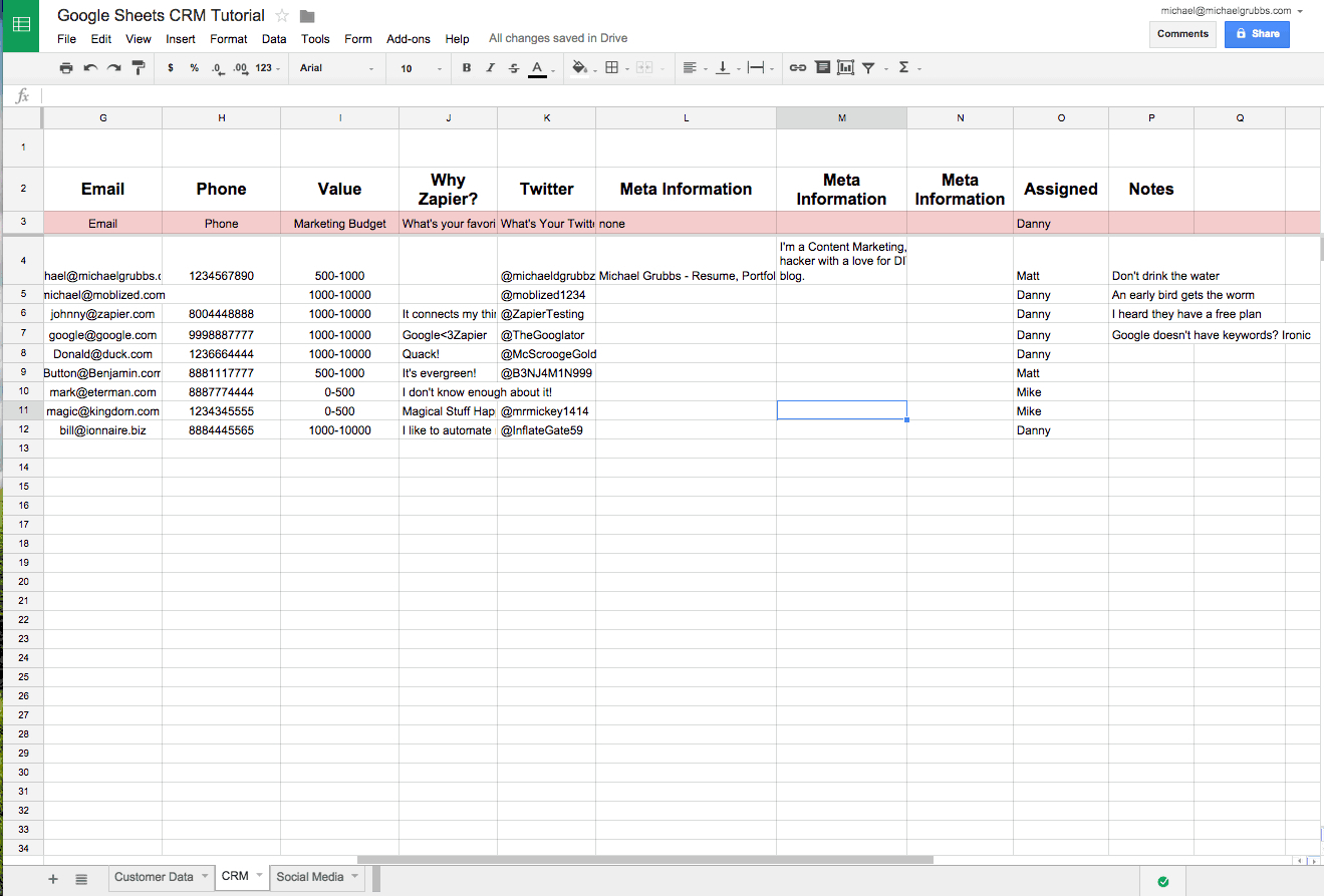 Simple Spreadsheet App For My Spreadsheet Simple Spreadsheet Software Rocket League Spreadsheet