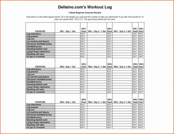 Simple Spreadsheet For Simple Spreadsheet Program Free Download For Windows Sample
