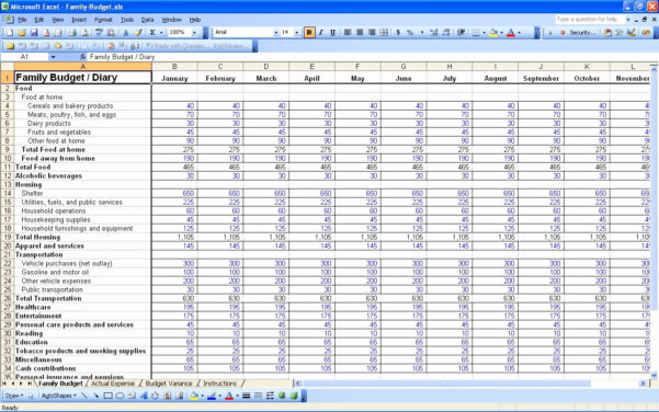 Simple Spreadsheet Free In Personal Finance Spreadsheet Free Simple Spreadsheet App Inventory