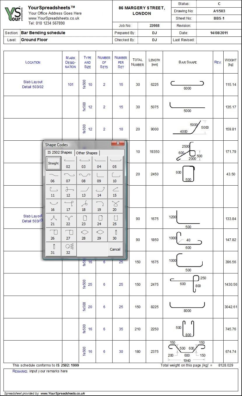 Simple Spreadsheet Online Throughout Bar Spreadsheet Simple Rocket League Spreadsheet Online Spreadsheet