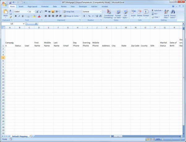 Simple Spreadsheet Within Simple Spreadsheet For Mac For Inventory Spreadsheet Basic Inventory