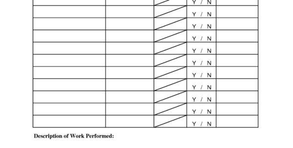 Site Work Estimating Spreadsheet For Construction Estimating Spreadsheet Example Job Estimate Template