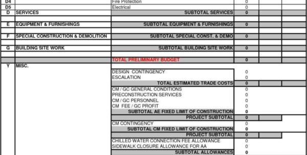Site Work Estimating Spreadsheet Within Water Damage Estimate Template And Spreadsheet Site Work Estimating Spreadsheet Google Spreadsheet