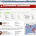 Slack Spreadsheet Intended For Gilles Bertaux : Cofounder/ceo Livestorm  Food Recommendation