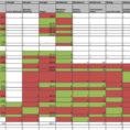 Sleep Tracking Spreadsheet Throughout Making A Weekly Personal Metrics Spreadsheet – Sam Spurlin – Medium