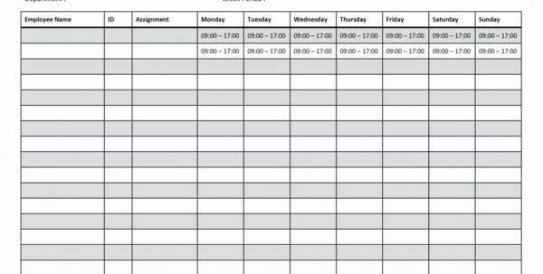 Slickdeals Black Friday Spreadsheet In Black Friday Deals Excel Sheet Spreadsheet Slickdeals Construction