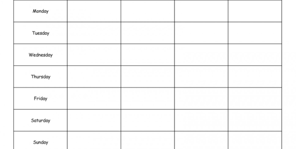 Slimming World Food Diary Spreadsheet Intended For 011 Template Ideas Food Diary Excel Beautiful Printable Weekly Mini