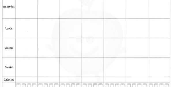 Slimming World Food Diary Spreadsheet Pertaining To 003 Template Ideas Food Diary ~ Ulyssesroom Slimming World Food Diary Spreadsheet Printable Spreadsheet