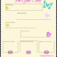 Slimming World Food Diary Spreadsheet Pertaining To Slimming World Food Diary Spreadsheet – Spreadsheet Collections