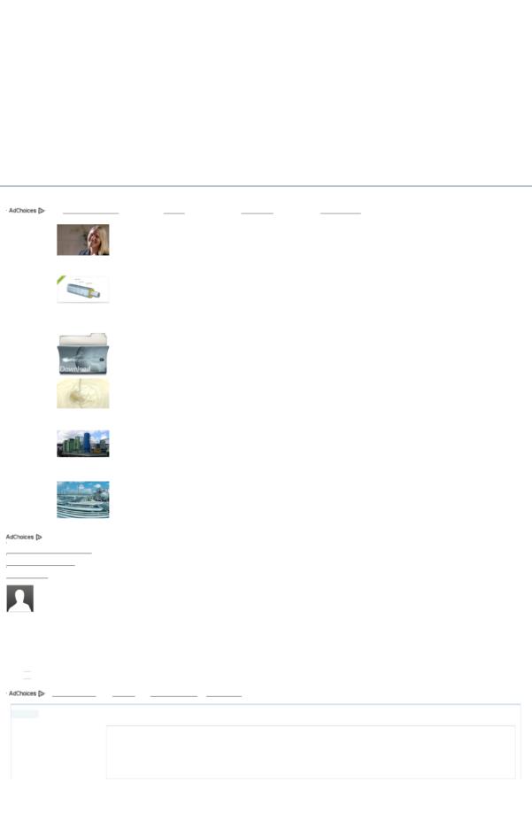 Slug Catcher Sizing Spreadsheet Inside Blow Down For The Slugcatcherbl  [Pdf Document]