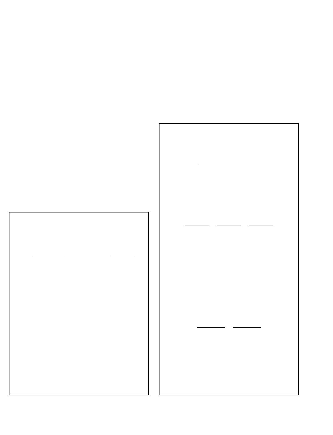 Slug Catcher Sizing Spreadsheet Intended For Slug Catcher Sizing  [Pdf Document]