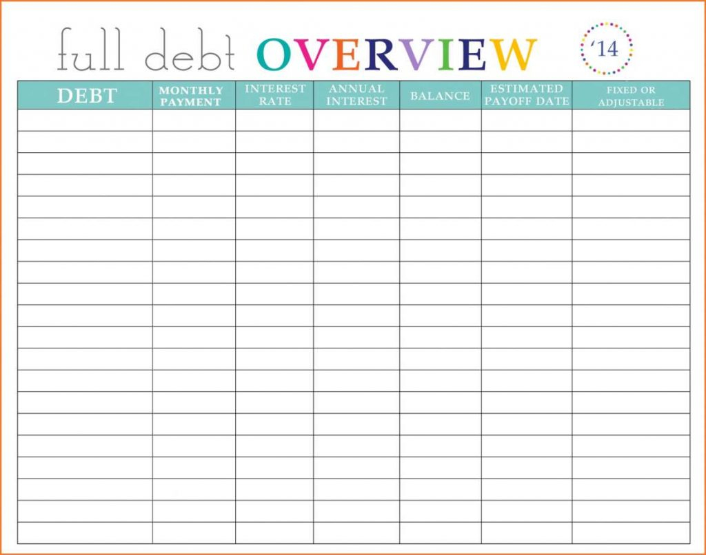 Small Business Excel Spreadsheet Templates Inside Free Excel Spreadsheet Templates For Small Business Or Quotation