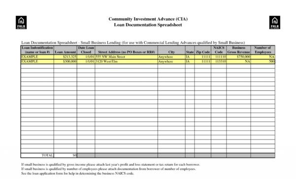 Small Business Excel Spreadsheet Templates Intended For 020 Free Excel Spreadsheet Templates Template Ideas ~ Ulyssesroom
