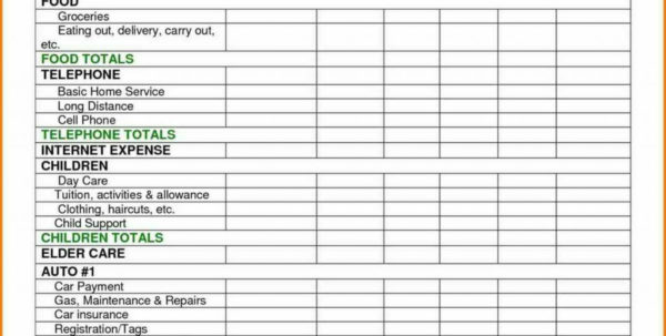 Small Business Expense Spreadsheet Template Free Pertaining To Small Business Expenses Spreadsheet With Expenseeport  Askoverflow