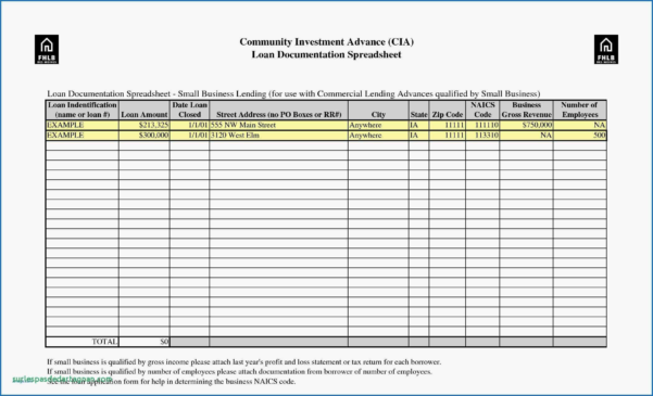 Small Business Expense Spreadsheet Template Free With Regard To Business Expense Spreadsheet Template Free Simple With Sample Excel