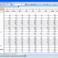 Small Business Spreadsheet For Income And Expenses Free Inside Free Business Expense Spreadsheet Invoice Template Excel For Small