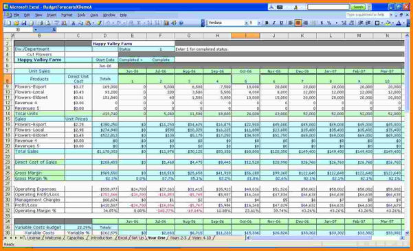 Small Business Spreadsheet For Income And Expenses Uk In Sheet Small Business Spreadsheet Uk Inventoryte Excel For Income And