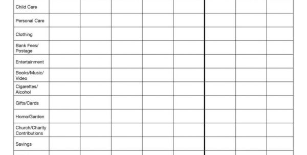 Small Business Spreadsheet For Income And Expenses Uk With Regard To Expenses Sheet Template 27 Images Of Business Monthly Expense Small Business Spreadsheet For Income And Expenses Uk Spreadsheet Download