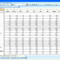 Small Business Spreadsheet For Income And Expenses Uk With Regard To Small Business Spreadsheet Google Docs Accounting Template Inventory
