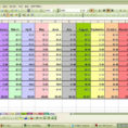 Small Business Spreadsheet For Income And Expenses Xls Inside Monthly Profit And Loss Template Excel And Excel Stock Profit And