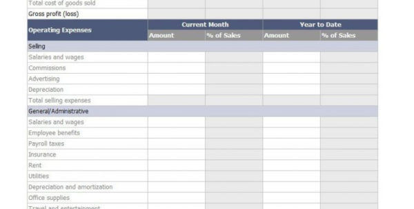 Small Business Spreadsheet For Income And Expenses Xls With Regard To Small Business Spreadsheet For Income And Expenses Xls  Business
