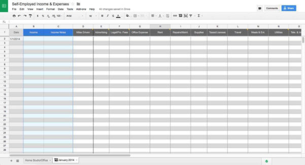 Small Business Tax Preparation Spreadsheet Throughout Tax Preparation Information Worksheet And Small Business Tax