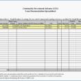 Small Business Tax Return Spreadsheet Template inside Valid Small Business Tax Spreadsheet Template  Wattweiler
