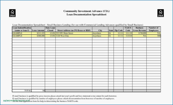 Small Business Tax Return Spreadsheet Template Inside Valid Small Business Tax Spreadsheet Template  Wattweiler