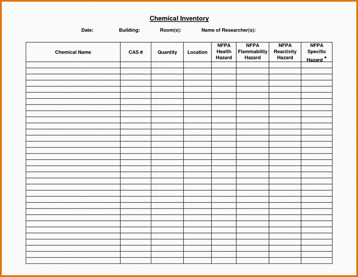 Smallwares Inventory Spreadsheet Regarding Template Inventory Spreadsheet Excel Product Tracking – The