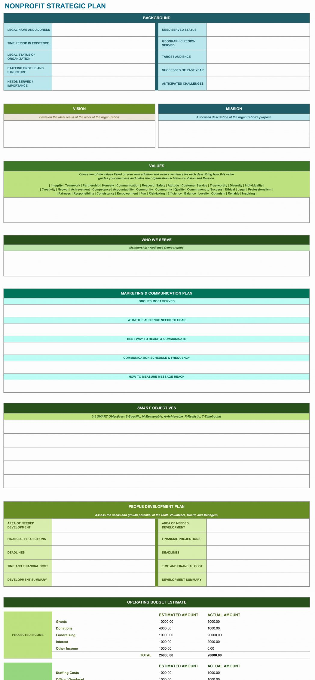 Smart Spreadsheet With Regard To 10 Best Of Sales Spreadsheet Templates Free Nswallpaper Com New 9
