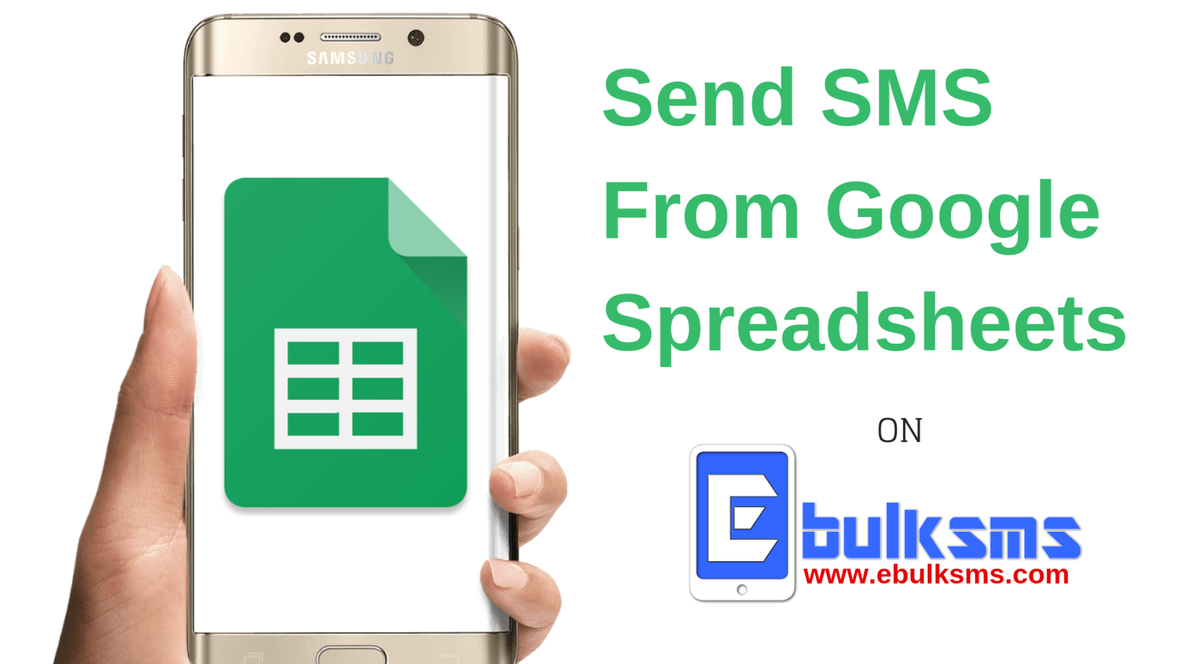 Sms To Google Spreadsheet Regarding Bulk Sms Nigeria  How To Send Bulk Sms From Google Spreadsheets