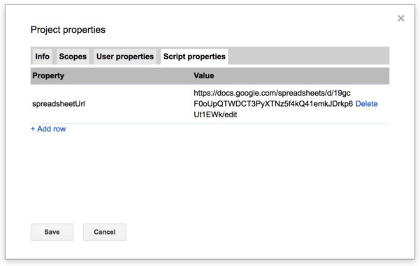Sms To Spreadsheet Intended For Forwarding Incoming Sms To Google Sheets – 46 Thoughts – Medium