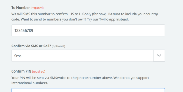 Sms To Spreadsheet With Regard To Phone  Sms  Integration Help  Support  Zapier