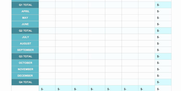 Snowball Spreadsheet Intended For Sharing Excel Spreadsheets Online Amazing Debt Snowball Spreadsheet